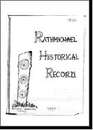 RHR 1974