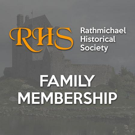 rhs-family-membership-01