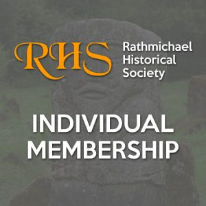Individual Membership 2021