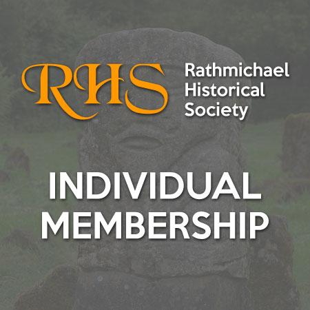 rhs-individual-membership-01