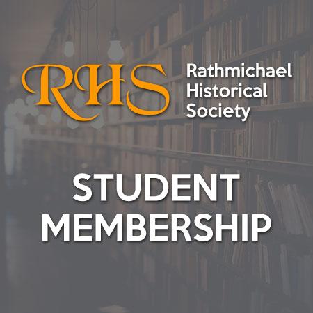 rhs-student-membership-01