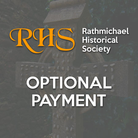 rhs-optional-payment-02